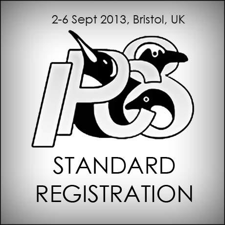 IPC8_Reg_Sandard
